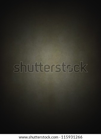 Black   grunge   texture background - stock photo
