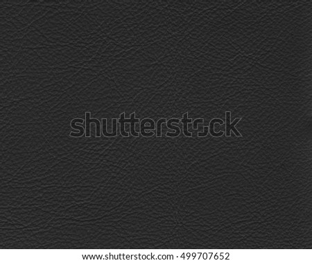 black leather texture. Useful for background