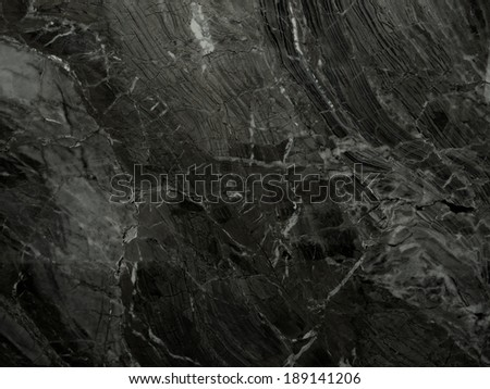 Black Marble. (High.Res.)
