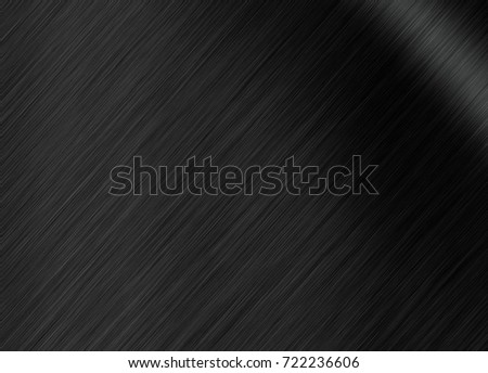 Steel Plate Stock Images Royalty Free Images Amp Vectors