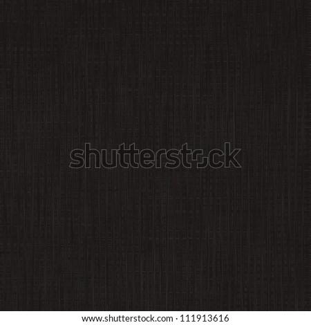 black pattern background texture - stock photo