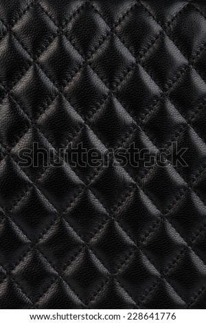 Quilted Leather Stock Images Royalty Free Images