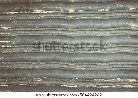 Black Rustic Wood Texture Background
