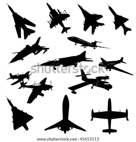 Military Aircraft Silhouettes Collection Vector 579198526 likewise Military Aircraft Icons Airplane Infographic Airplanes Jets Helicopters Military Aircraft Airplanes Jets Planes Military Icon Aircraft Icons Aviation Infographic together with Omalovanky Bestpage Stihacky3 also Search together with Dracula Coloring Pages. on airplanes helicopters