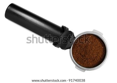 Nz sale espresso for machines also