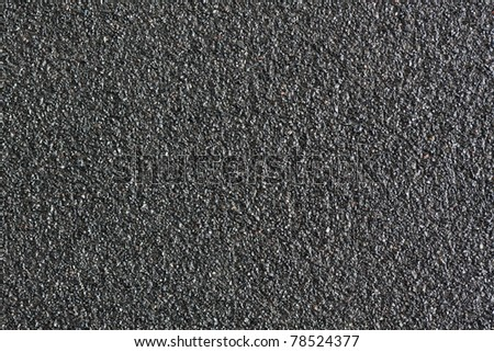 black texture , asphalt (See my portfolio for more) - stock photo