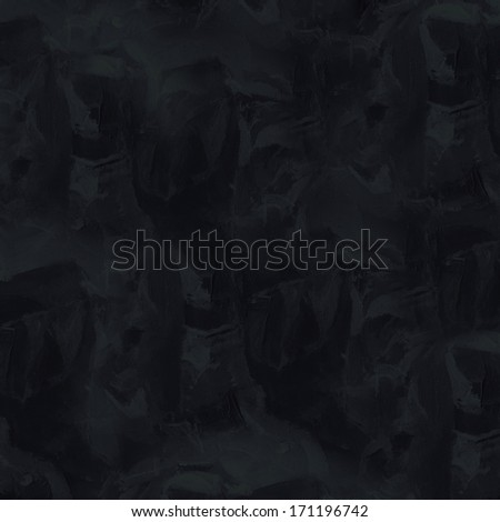 black wall texture abstract background