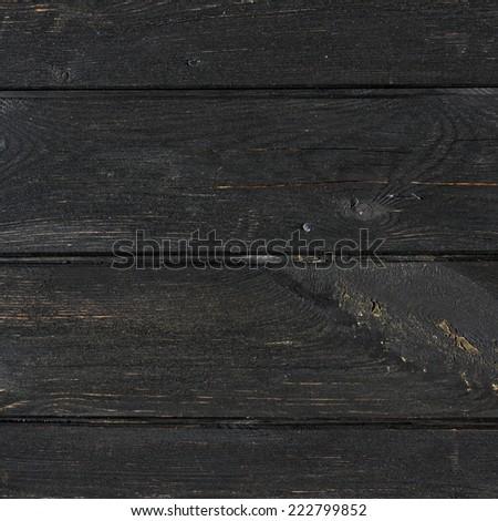 Black Wood Background. Black Wood Door Stock Photos  Royalty Free Images  amp  Vectors