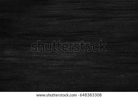 black wood table top. Unique Wood Black Wood Background Texture Table Top View Blank Copy Space For Design And Black Wood Table Top A