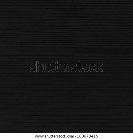 blackboard background wood texture - stock photo