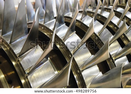 Turbine Stock Images Royalty Free Images Amp Vectors