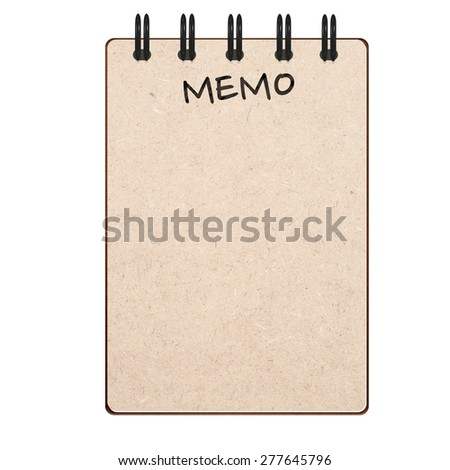 Memo Pad Stock Images, Royalty-Free Images & Vectors | Shutterstock