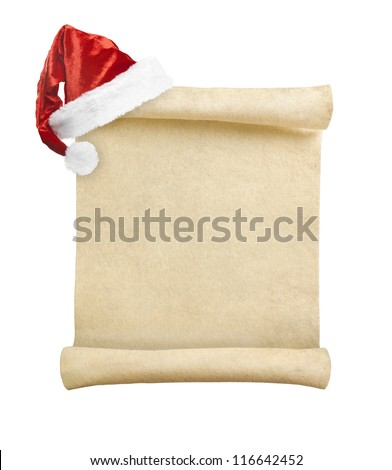 Christmas List Stock Images, Royalty-Free Images & Vectors ...