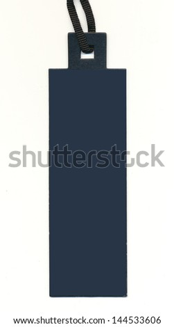 blank clothes  - stock photo