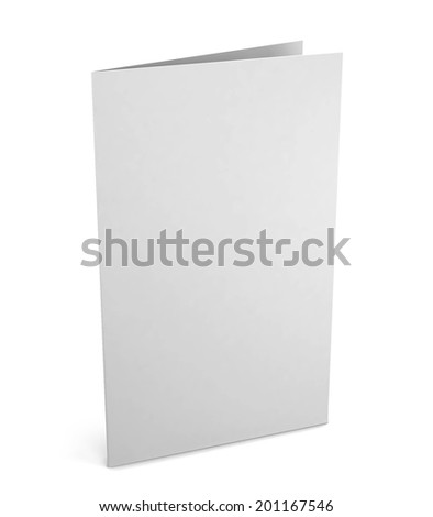 Blank Greeting Card Template Stock Photos, Royalty-Free Images