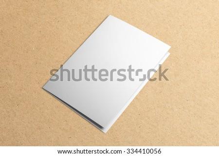 invitation cards blank