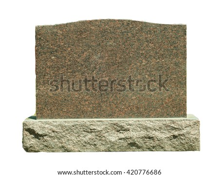 blank headstone stock images royaltyfree images