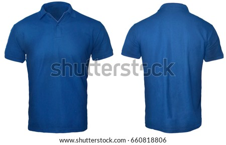 Navy stock images royalty free images vectors for Navy blue t shirt template