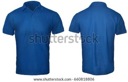 plain t shirt front and back blue wwwpixsharkcom