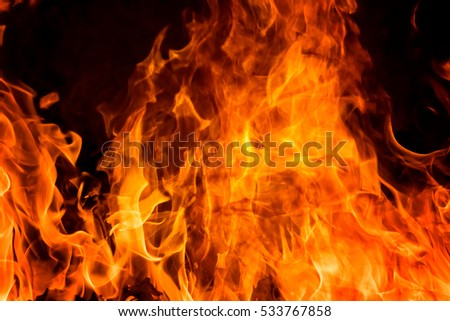 Blaze fire flame background blaze fire flame background voltagebd Images