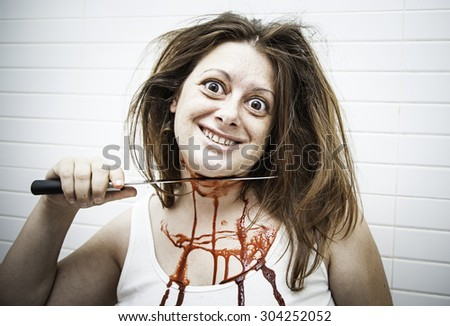 [Image: stock-photo-bloody-and-violent-psychopat...252052.jpg]