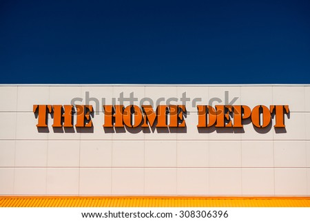 American Retailer Of Home Improvement Construction Products And Services