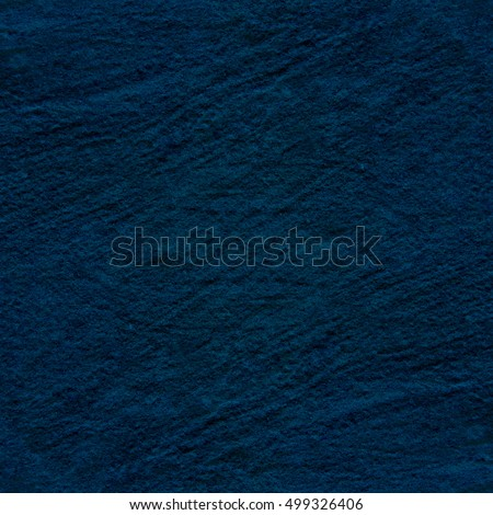 blue abstract background. Vintage rusty metal texture