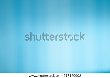 Blue abstract backgrounds - stock photo