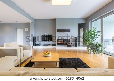 Modern Apartments modern apartments stock images, royalty-free images & vectors