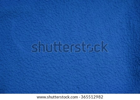 blue background texture - stock photo