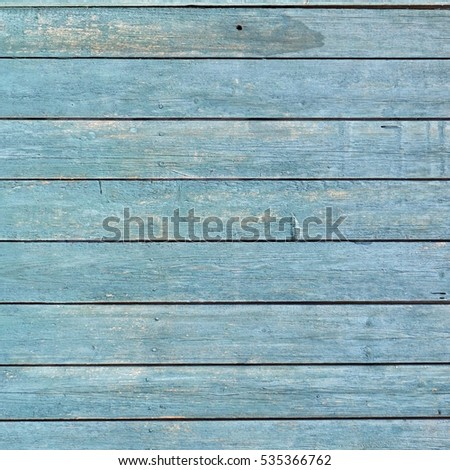 blue barn wood. Blue Barn Wooden Wall Planking Frame Texture. Old Retro Wood Slats Rustic Shabby Square Background T