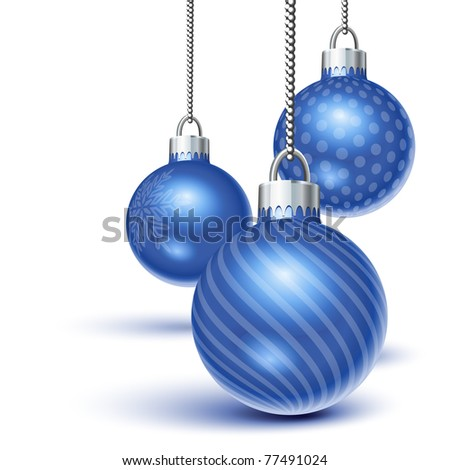 Bowl Christmas Ornaments Stock Images, Royalty-Free Images ...