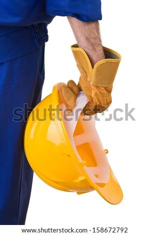 stock-photo-blue-collar-worker-158672792
