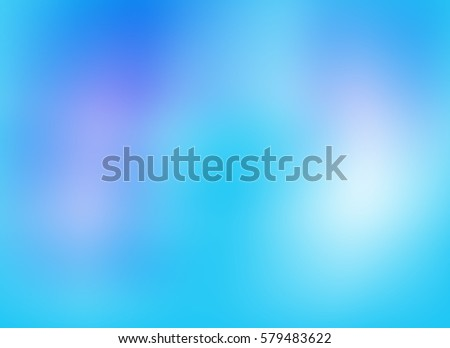 blue color background.photo