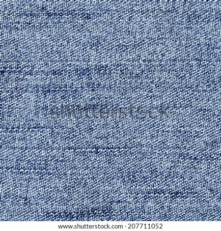 blue denim texture. Useful as background for design-works