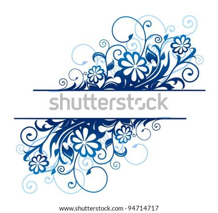 Iris Flower Stock Images RoyaltyFree Images amp Vectors