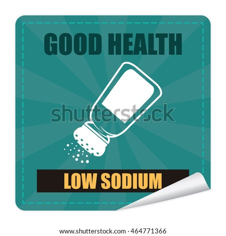 low sodium diet stock images, royalty-free images & vectors, Skeleton