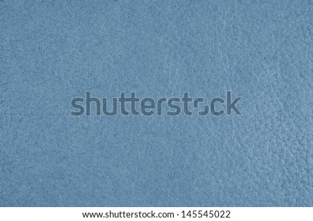 Blue grunge texture, background with space for text.