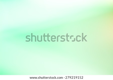 blue holiday bokeh. Abstract Christmas background - stock photo