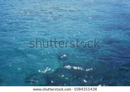 https://thumb9.shutterstock.com/display_pic_with_logo/167494286/1084355438/stock-photo-blue-lagoon-in-malta-island-1084355438.jpg