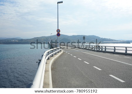https://thumb9.shutterstock.com/display_pic_with_logo/167494286/780955192/stock-photo-blue-ocean-and-so-on-in-japan-780955192.jpg