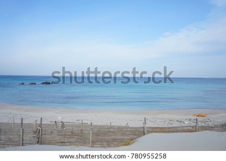 https://thumb9.shutterstock.com/display_pic_with_logo/167494286/780955258/stock-photo-blue-ocean-and-so-on-in-japan-780955258.jpg