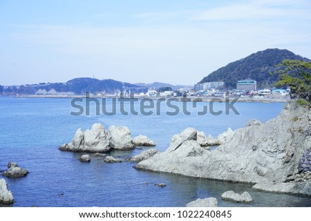 https://thumb9.shutterstock.com/display_pic_with_logo/167494286/1022240845/stock-photo-blue-ocean-in-hayama-1022240845.jpg