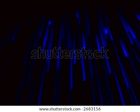 blue_particles_going_down_in_dark_scene