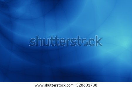 Blue pattern abstract sky wallpaper background blue pattern abstract sky wallpaper background voltagebd Images