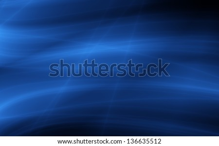 stock-photo-blue-screen-wide-abstract-sk