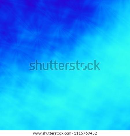 stock-photo-blue-sky-art-wallpaper-websi