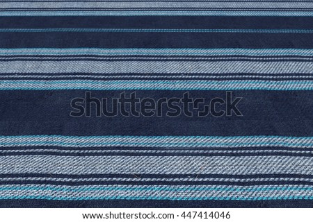 Blanket Texture Stock Images Royalty Free Images