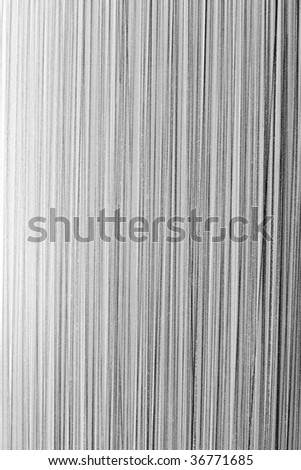 Wood Texture Wood Background Stock Photo 519386833 ...
