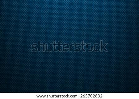 blue  textures. - stock photo